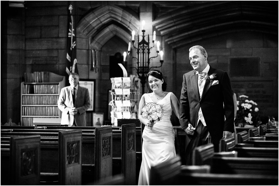 port sunlight wedding photographer