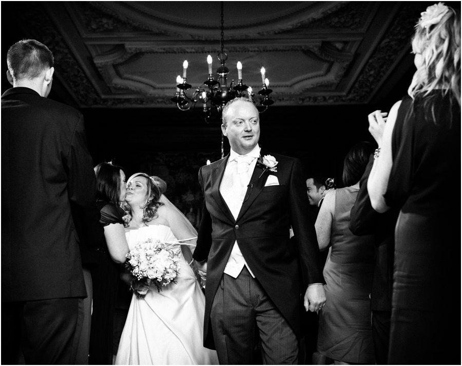 merseyside wedding photography