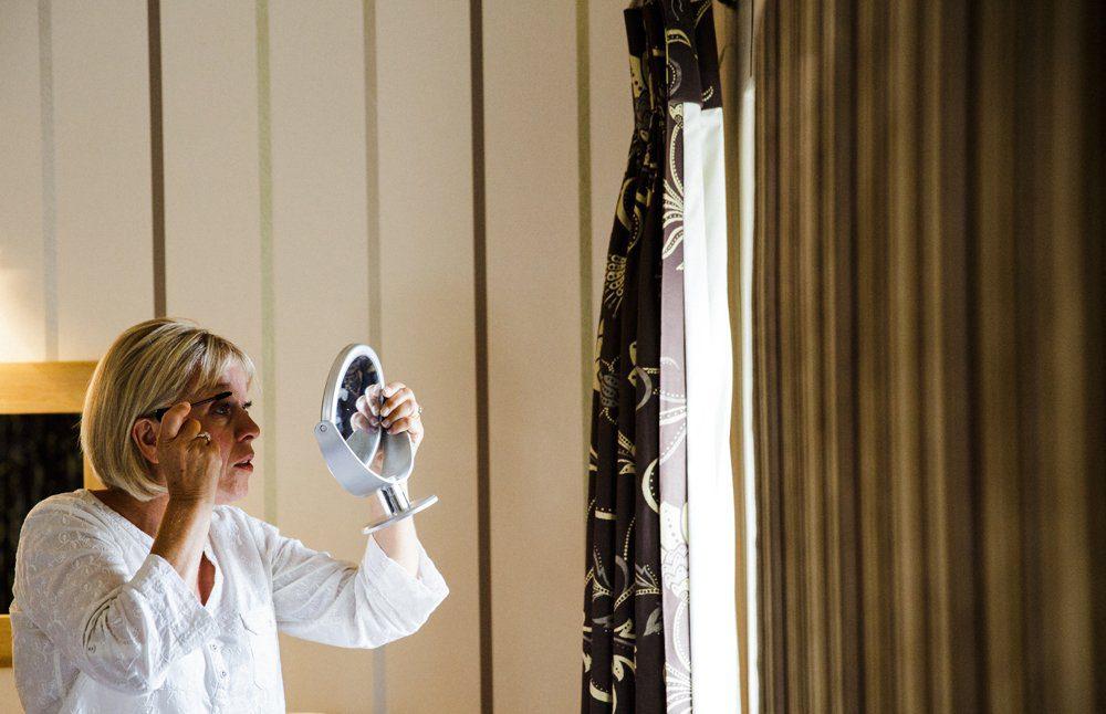 htt://www.adamrileyphotgraphy.com